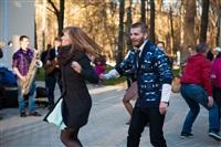 Вечеринка в «Петре Петровиче» «Дайте два», Фото: 53
