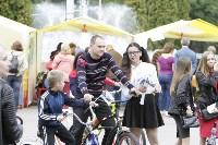 Школодром-2017, Фото: 355