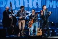 """Концерт группы """"Браво"""" на День города-2015, Фото: 67"""