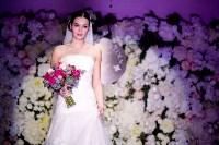 Показ свадебной моды от дома невест Garden of Eden, Фото: 78