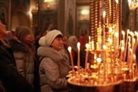 Рождественские богослужения, Фото: 60