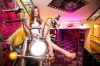 """Открытие кафе """"Беверли Хиллз"""" в Туле. 1 августа 2014., Фото: 46"""