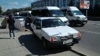 Авария на Ленина., Фото: 3