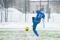 Зимнее первенство по футболу, Фото: 26