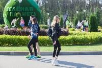 """В Центральном парке прошел """"Тульский марафон 2017"""", Фото: 255"""