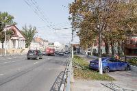 ДТП у Пушкинского сквера, Фото: 11