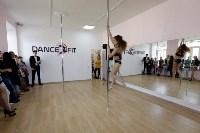 День открытых дверей в студии танца и фитнеса DanceFit, Фото: 12