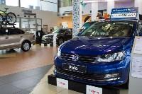 Сэкономь с «Кайзеравто» на новом Volkswagen  уже сейчас!, Фото: 6