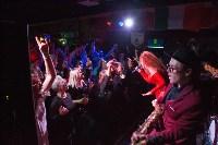 День рождения тульского Harat's Pub: зажигательная Юлия Коган и рок-дискотека, Фото: 50