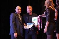 Тульская областная федерация футбола наградила отличившихся. 24 ноября 2013, Фото: 16