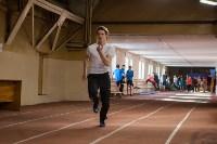 Юные туляки готовятся к легкоатлетическим соревнованиям «Шиповка юных», Фото: 12