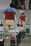 Открытые первенства Тулы и Тульской области по теннису. 28 марта 2014, Фото: 33