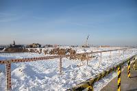 В Туле началось строительство современного онкологического центра, Фото: 15