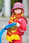 "Детский праздник ""Арсенала"", Фото: 44"