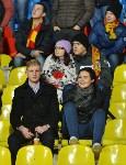 «Арсенал» Тула - «Спартак-2» Москва - 4:1, Фото: 89