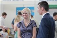 Форум предпринимателей Тульской области, Фото: 15