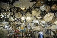 Магазин «Добрый свет» в Туле: Какая люстра подойдет вашему дому?, Фото: 4