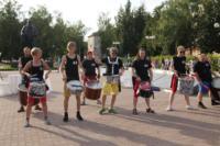 """Открытие """"Театрального дворика-2014"""", Фото: 30"""