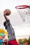 Турнир по стритболу, Фото: 108