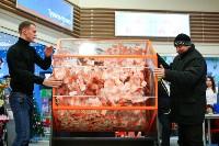 Гипермаркет Глобус отпраздновал свой юбилей, Фото: 70