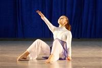 Всероссийский фестиваль персонального мастерства Solo Star, Фото: 3
