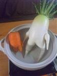Овощи и фрукты, которые забыли, что они овощи и фрукты, Фото: 10