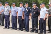 Тульские полицейские вспомнили ПДД, Фото: 8