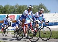 Международные соревнования по велоспорту «Большой приз Тулы-2015», Фото: 24