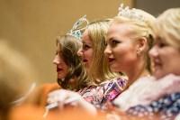 Мисс Тульская область-2015, Фото: 29