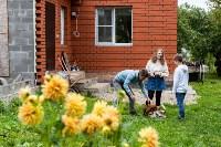 Семья Переломовых, Фото: 16