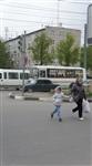 """Рейд """"Пешеходный переход"""", Фото: 2"""