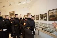 Фото предоставлены пресс-службой правительства Тульской области., Фото: 91
