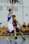 В Тульской области обладателями «Весеннего Кубка» стали баскетболисты «Шелби-Баскет», Фото: 31