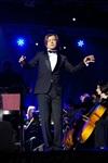 Би-2 с симфоническим оркестром в Туле, Фото: 20