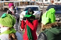 День Святого Патрика в Туле, Фото: 13