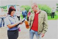 Административные правонарушения, связанные с незаконной продажей алкоголя, Фото: 3