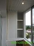 Проектное бюро «Монолит»: Капитальный ремонт балконов в Туле, Фото: 16