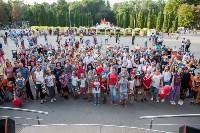 «Школодром-2018». Было круто!, Фото: 797