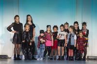 Восьмой фестиваль Fashion Style в Туле, Фото: 56