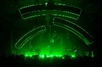 Тула открыла гастрольный тур «Би-2» с новой программой «NewBest», Фото: 121