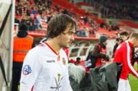 «Спартак»-«Арсенал». 9.11.2014, Фото: 29