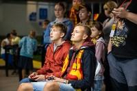 Арсенал-Оренбург, 25.08.19, Фото: 2