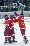 Новомосковская «Виктория» - победитель «Кубка ЕвроХим», Фото: 90