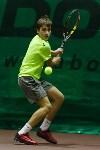 Новогоднее первенство Тульской области по теннису., Фото: 107
