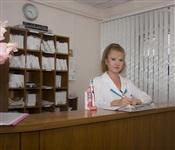Vita-dent, стоматологическая клиника, Фото: 7