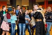 Премьера «Игры престолов» в Туле, Фото: 69