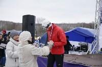 Лыжная России-2019, Фото: 55