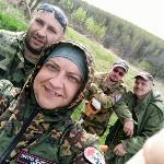 В Тульской области обнаружено еще одно братское захоронение советских воинов времен ВОВ, Фото: 24