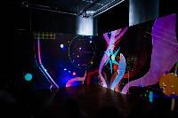 В Туле открылась выставка Кандинского «Цветозвуки», Фото: 16