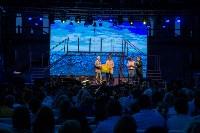 Балет «Титаник» дал старт проекту «Кремлевские сезоны» в Туле, Фото: 19